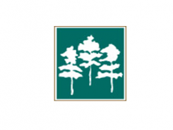 Pinelands logo